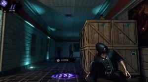 Xbox-360-Dark